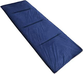 REDCAMP XL Cot Pads for Camping, Soft Comfortable Cotton...