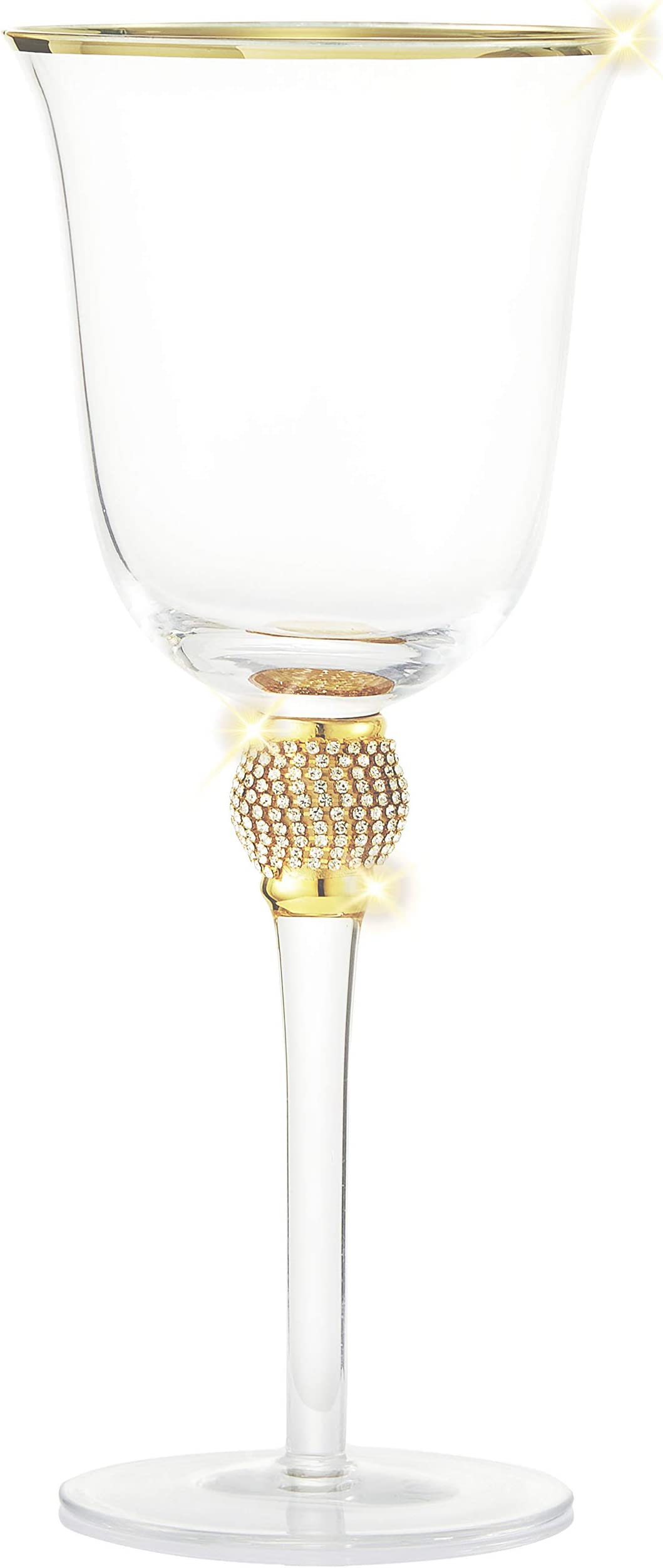 Bulk 50 Wine Glass Charms Champagne Flute 20 x 6 mm Antique Silver Tone  ts1114