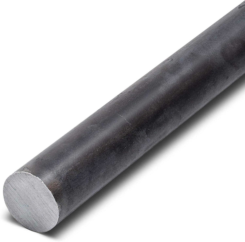 1000 mm +0//-3 mm B/&T Metall Automatenstahl Rund Drm 1 mtr. /Ø 30 mm 11SMnPB30//37+C blank gezogen h9 L/änge ca