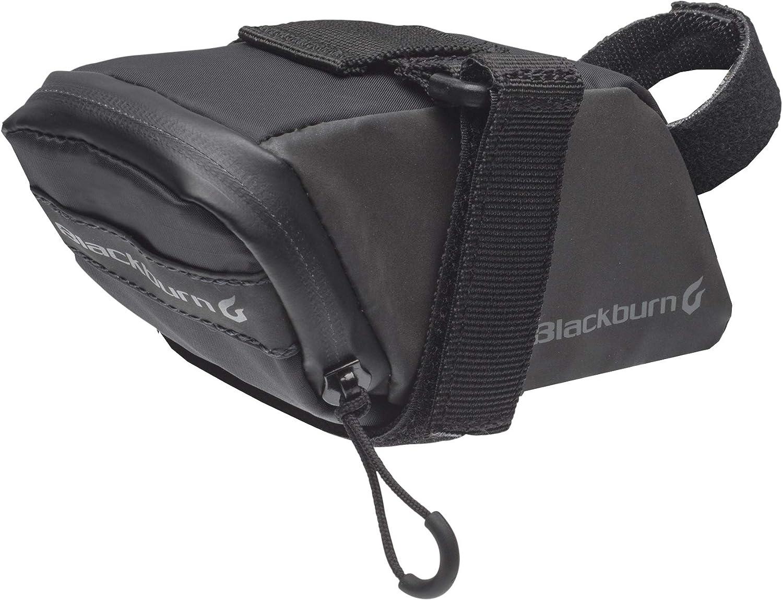 Blackburn Grid Bike Seat Bags