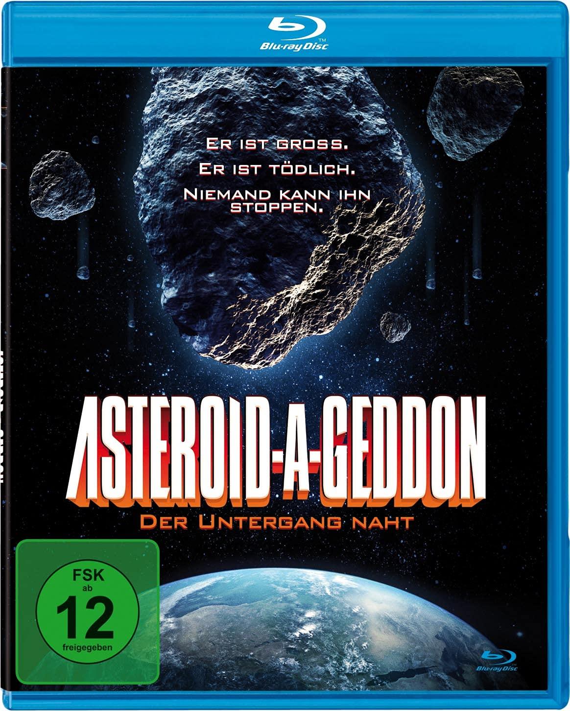 Asteroid.a.Geddon.2020.German.1080p.HDTV.x264-NORETAiL