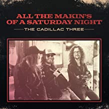 Best saturday night song mp3 Reviews