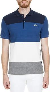 Lacoste Polo T Shirt ERKEK T SHİRT PH9367 C05