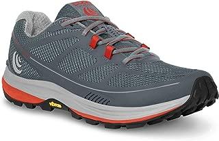 Topo Athletic Terraventure 2 Trail Running Shoe - Women's