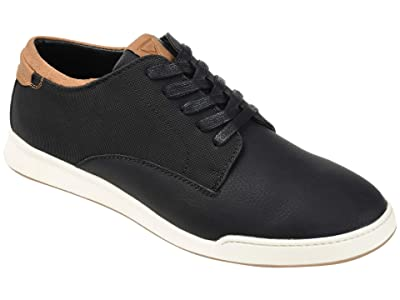 Vance Co. Aydon Casual Sneaker