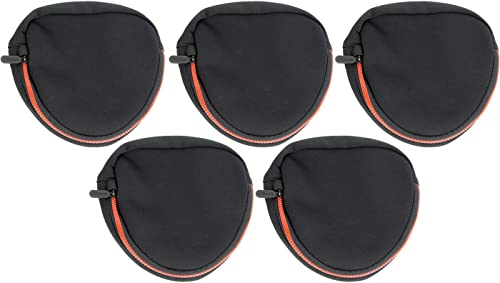high quality Jabra Standard 2021 Pouch for Headset 2021 (14101-44) online