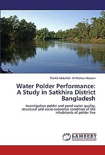 satkhira district bangladesh