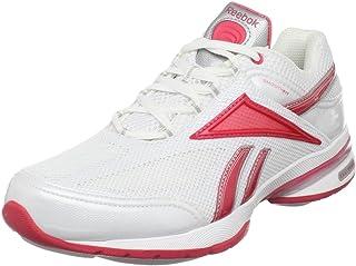 cb7ec62c3b5e0 Reebok Chaussures de Fitness pour Femme Easytone Reenew j21969