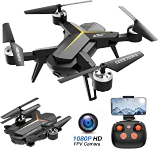 Best remote control quadcopter with hd camera Reviews