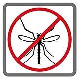 Dog & Mosquito Repellent