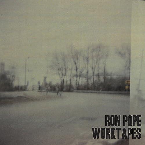WorkTapes de Ron Pope en Amazon Music - Amazon.es