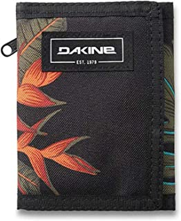 Dakine Vert Rail Wallet & Knit Cap Bundle