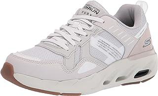 حذاء للركض والمشي جو رن فوري سويتشز بيرفورمانس للرجال من سكيتشرز