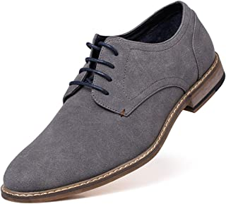 Dockers Homme Chaussures Basses Chaussure Lacée Lacets Baskets Bas Bleu Navy Neuf