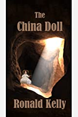 The China Doll Kindle Edition