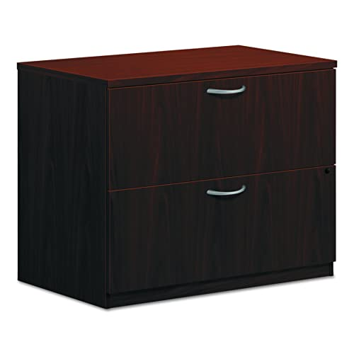 Hon Office Furniture Amazon Com