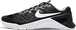 Best metcon 3 sizing Reviews