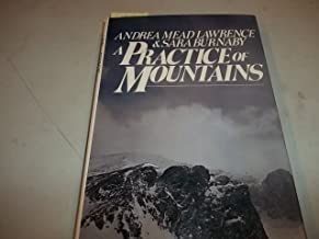 a practice of mountains