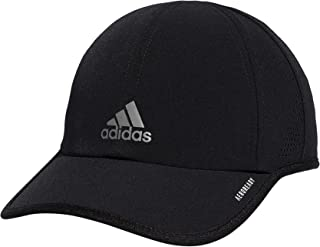 adidas Kid's-Boy's/Girl's Superlite Relaxed Adjustable Performance Cap