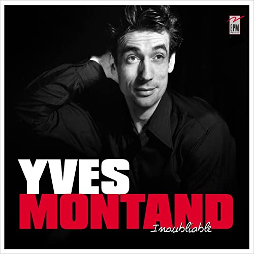 YVES MP3 BELLA MONTAND CIAO TÉLÉCHARGER