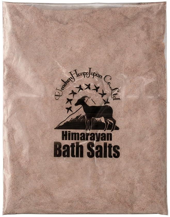 くコードレスボイラーヒマラヤ岩塩 バスソルト ブラック パウダー 2kg