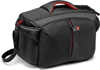 Suchergebnis Auf Für 200 500 Eur Kamera Taschen Gehäuse Taschen Elektronik Foto