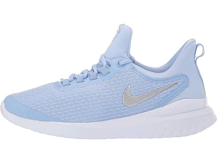 Nike Renew Rival | 6pm