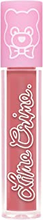 Lime Crime Plushies Soft Liquid Lipstick, Turkish Delight, 3
