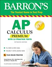 Best ap calculus 2011 Reviews