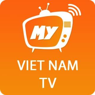 viet my tv