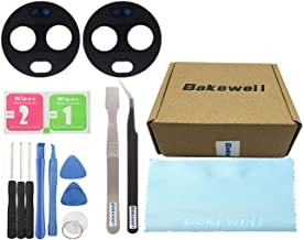 Bakewell Back Rear Camera Glass Lens Cover Replacement...