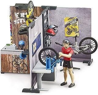 bworld Bike Shop and Service