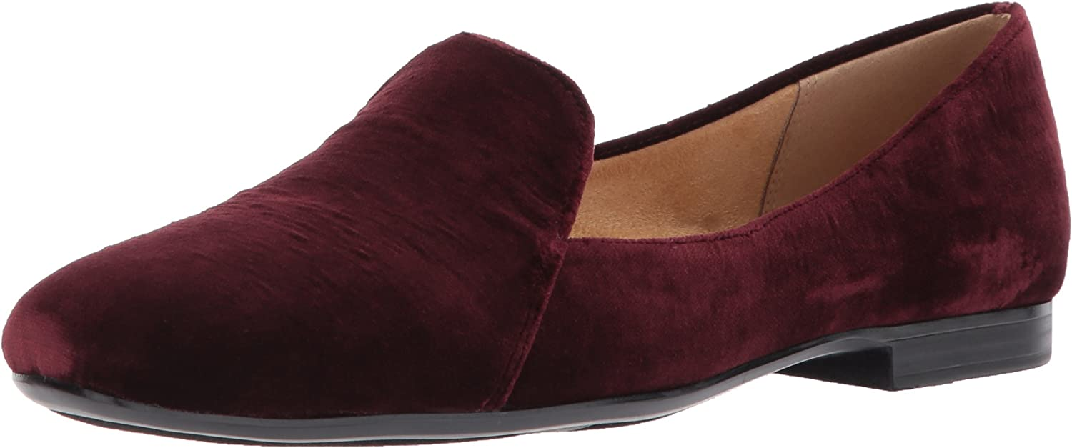 Naturalizer Frauen Loafers Loafers Loafers  a731f6