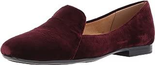 Women's Emiline Slip-On Loafer