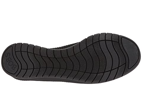 BOBS Black Wonderer from BlackGray SKECHERS Pureflex 3 wawZnTqrO
