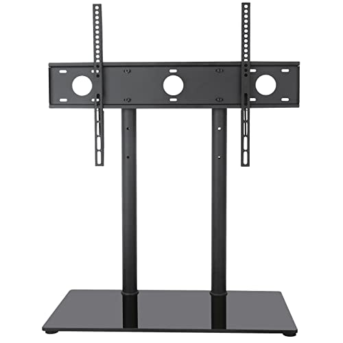 Tv Stand Dresser For Bedroom Amazon Com