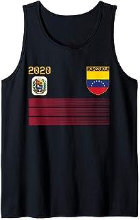 Amazon.es: Venezuela: Ropa