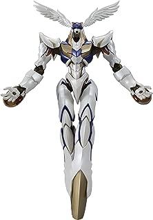 Megahouse Rahxephon Variable Hi-Spec Action Figure