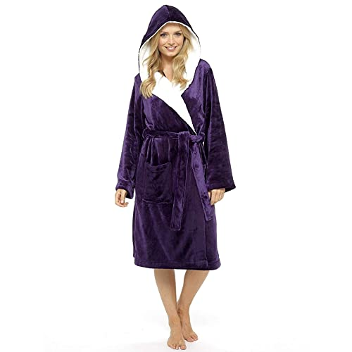 Next Dressing Gown Amazoncouk