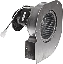 Fasco A362 Shaded Pole OEM Replacement Specific Purpose Blower with Ball Bearing, 1/42HP, 3000rpm, 115V, 60Hz, 1.6 amps