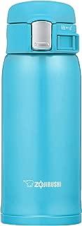Best z water bottle Reviews