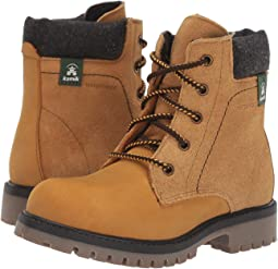 c02270bc025 Boy's Shoes Latest Styles + FREE SHIPPING   Zappos.com
