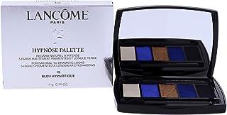 Lancome Hypnose Palette - # 15 Bleu Hypnôtique 4g