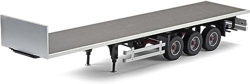 tienda Carson Carson Carson 500907081 1  143de Eje de flachbet rocío Planeador Versión II  alta calidad y envío rápido