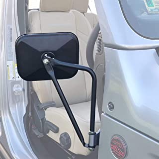 Cartrend 10614 Step Folding 1 Piece Load Capacity up to 150 kg Camping Motorhome Caravan Accessories