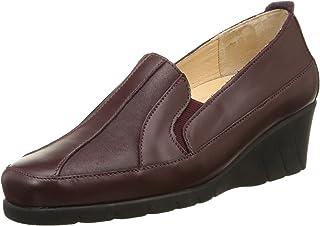 b0623e3a8 Amazon.fr : Luxat - Luxat / Mocassins / Chaussures femme ...