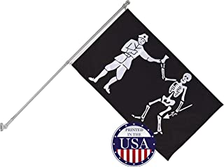 Best jolly roger flag one piece Reviews