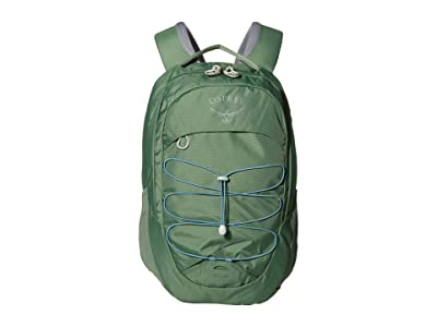 Osprey Axis (Tortuga Green) Bags