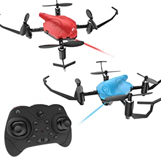 Best 4 channel remote control quadcopter Reviews
