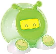 Best toddler clock green light Reviews